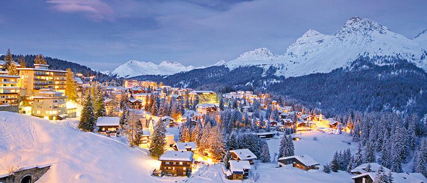 Switzerland_Graubünden-Ski-Region_Arosa-Lenzerheide_Resort-view-night.jpg